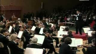 Beethoven - Sinfonia n. 3 in Mi bemolle maggiore op. 55 - ''Eroica'' - video 1 di 5