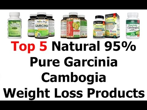 Everything out paul marie petro chemical weight loss