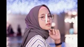 Nissa Sabyan - Deen Assalam (Alto Saxophone Cover by Nuriman)
