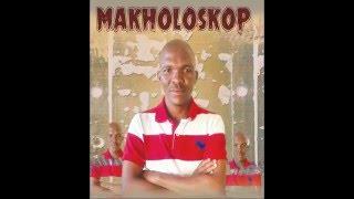 Makholoskop - Emmanuel