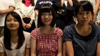 FD演劇部+ゴブリン串田~ 舞台『学校でカイダン』公演スタート☆ 舞台『...