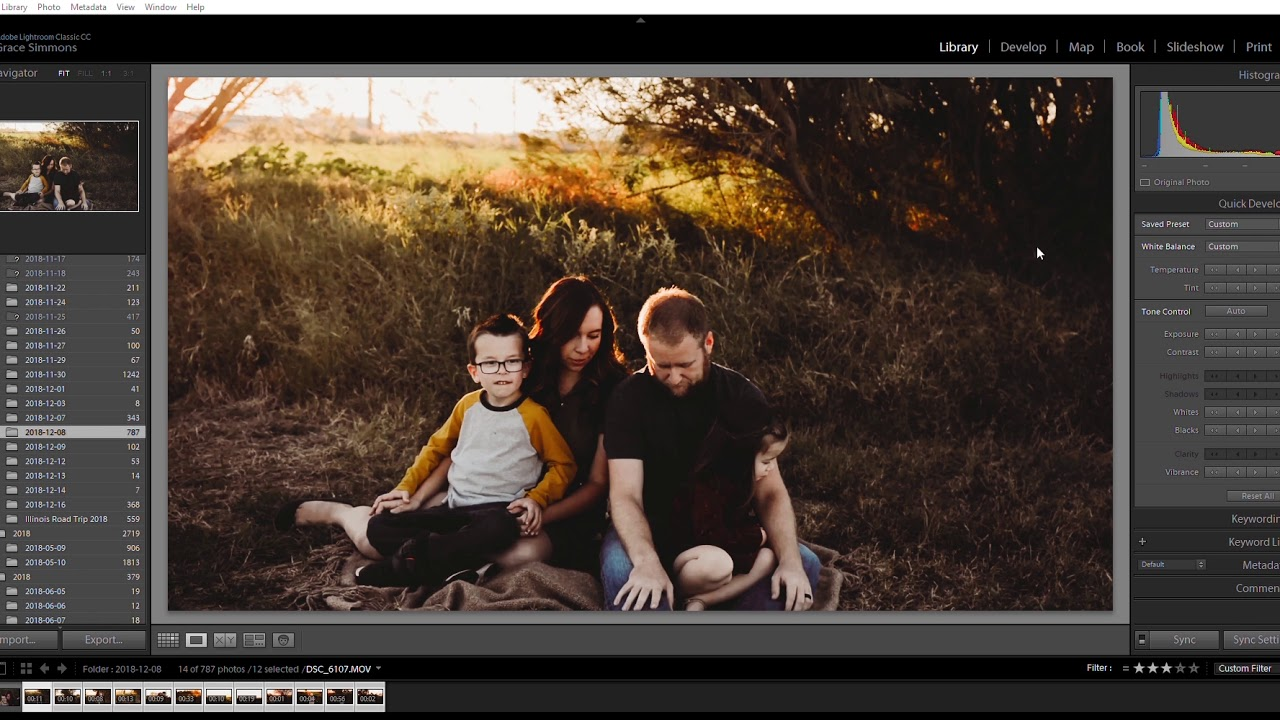 Want to Add Video to Photography Packages?
