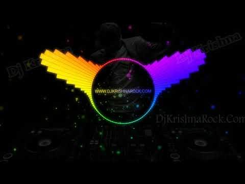 DEVI BHAILE DUMRI KE PHOOL[ DJ KRISHNA ROCK ]