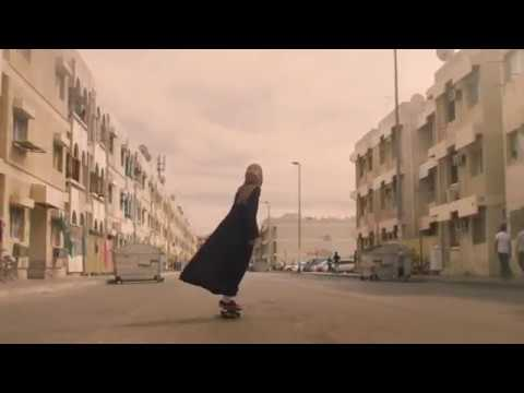 Viaje Vista imagen  What Will They Say About You? - Nike Middle East - YouTube