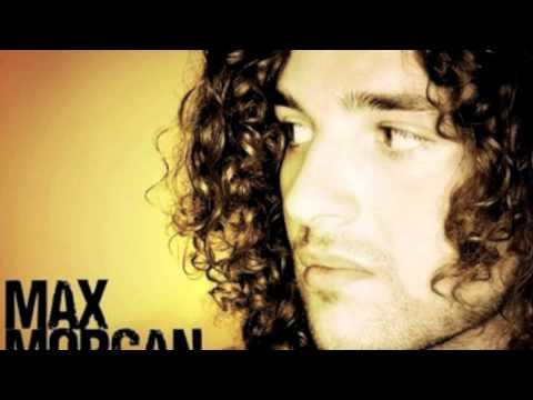Клип Max Morgan - Suffer