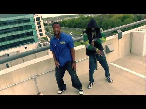 Meiosis Brandon Cuffee feat. Favor (Official Music Video)