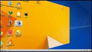 1- activer la connexion distante de sql server 2- changer le mode d...