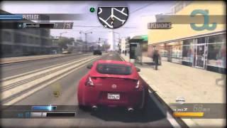 Video Test - Driver San Francisco(Après la vidéo découverte, voici maintenant la vidéo test destiné à Driver San Francisco. Un bon jeu finalement avec de bonne qualité, mais aussi quelques ..., 2011-09-11T03:51:34.000Z)