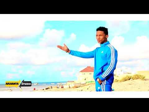KHADAR KEEYOW HEESTII MUQDISHO OFFICIAL VIDEO 4K 2018