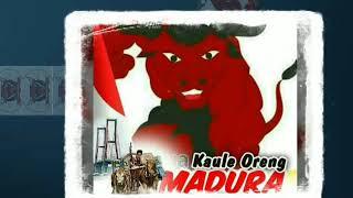 Download Video lambang k-conk madura MP3 3GP MP4