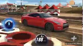 How To Win Live Races In CSR 2 (THE GTR METHOD)