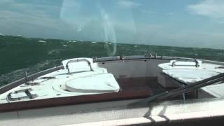 Monte Carlo Yachts 76 - ProMarine (ProMetheus Marine Pte Ltd)