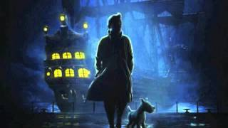 The Adventures of Tintin - John Williams - 02 - Snowy
