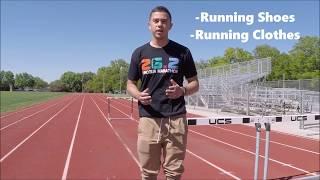 Download Video Marathon Training Tutorial For Beginners MP3 3GP MP4