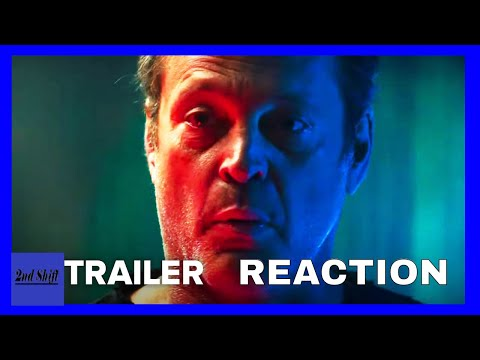 Freaky Trailer #1 (2020) – (Trailer Reaction) The Second Shift Review