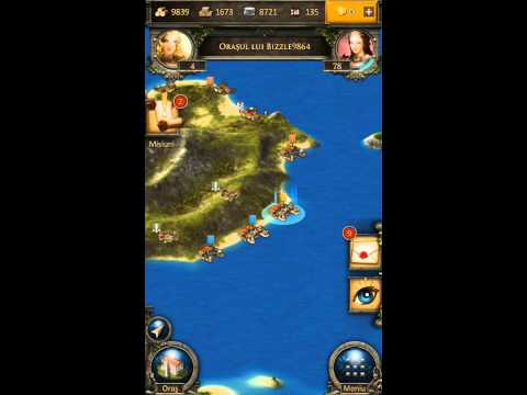 Grepolis hack cheats worldnews how to hack grepolis with freedom android root gumiabroncs Choice Image