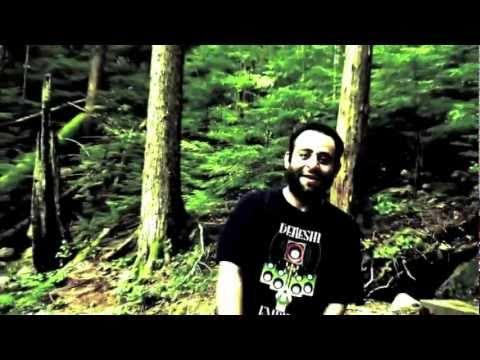 Ali Dahesh ft. Kasseb - What do you believe in