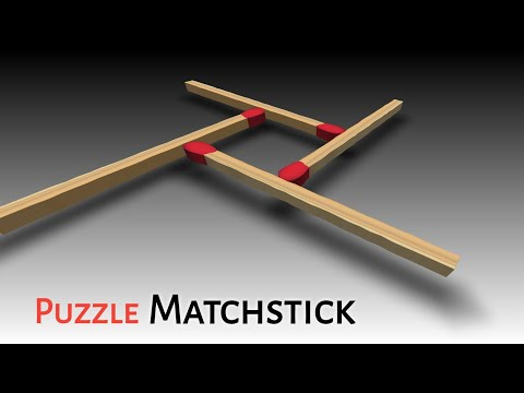 Move Only 2
