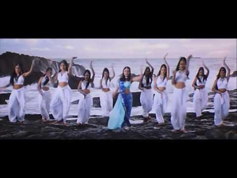 Har Dil Jo Pyar Karega   English Subs   Music Jinni