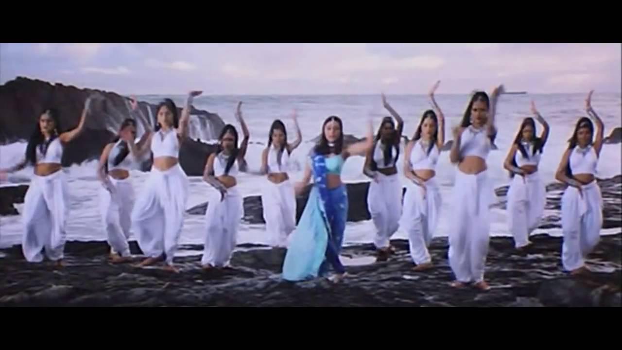 Har Dil Jo Pyar Karega English Subs Music Jinni Youtube