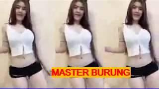 GOYANG ADUHAI MUSIK DJ SLOW BIKIN LO NGILER