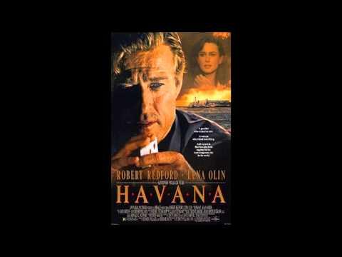 Dave Grusin: Havana Mp3