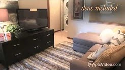 The Villas at Red Cedar Canyon Apartments in Hudson, WI - ForRent.com