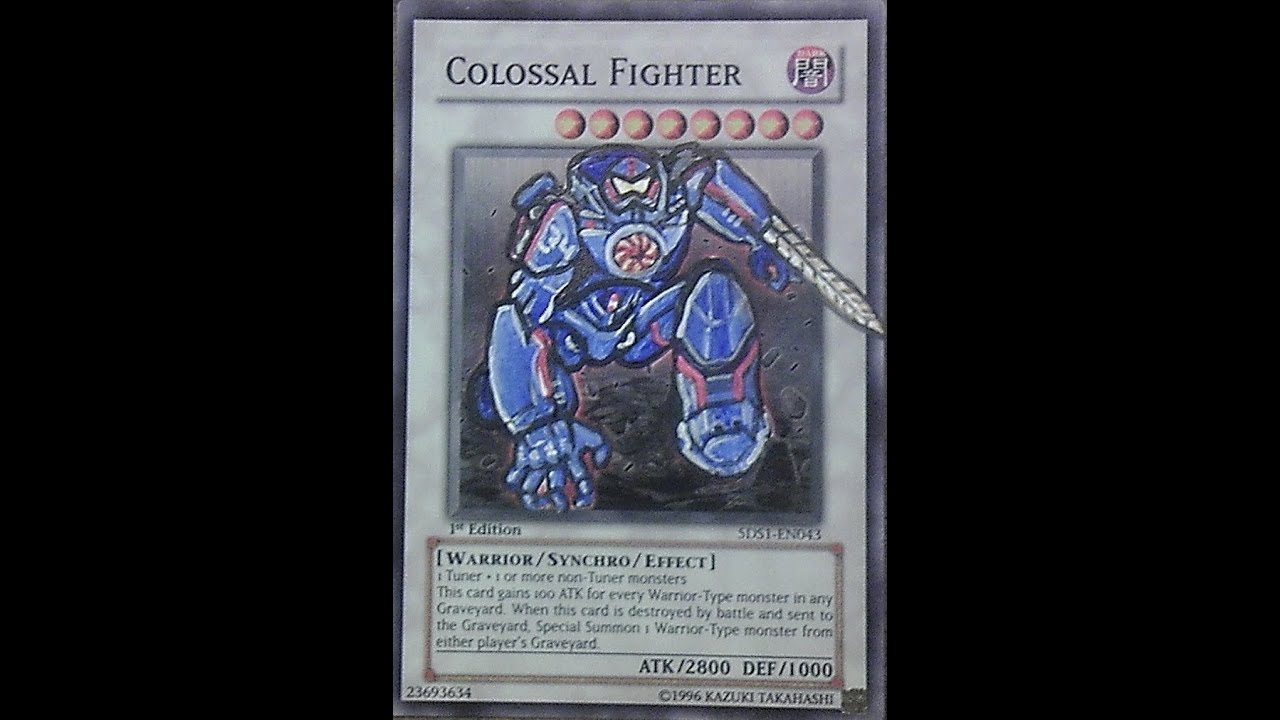 Danger On Right >> Speed Paint: Pacific Rim Colossal Fighter - Gypsy Danger Altered Art - YouTube