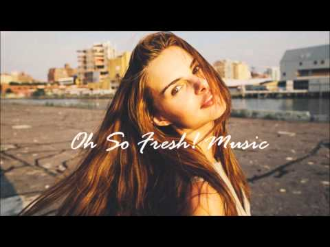 Naughty Boy -  La La La (Woody's Produce Remix)