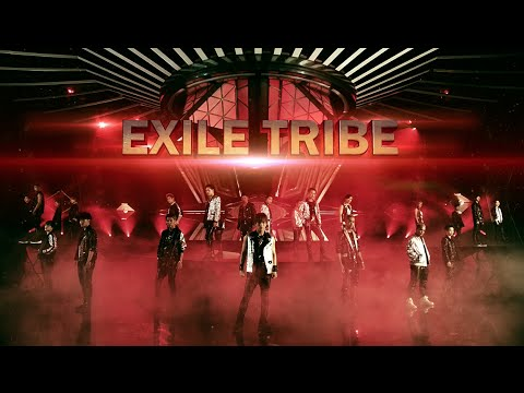 Thumbnail: EXILE TRIBE / HIGHER GROUND feat. Dimitri Vegas & Like Mike from HiGH & LOW ORIGINAL BEST ALBUM