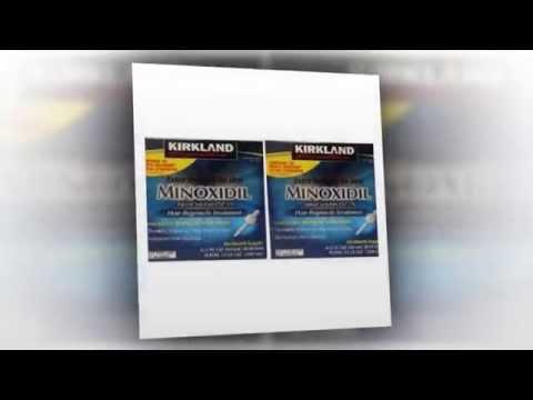 minoxidil-for-men