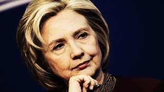 Anonymous - Hillary Clinton: A Career Criminal 2017 Video