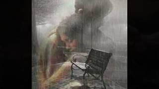 Ταξίδι στη βροχη με στιχους - Ελευθερια Ελευθεριου