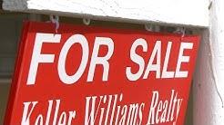 Pop Quiz: Home Buying