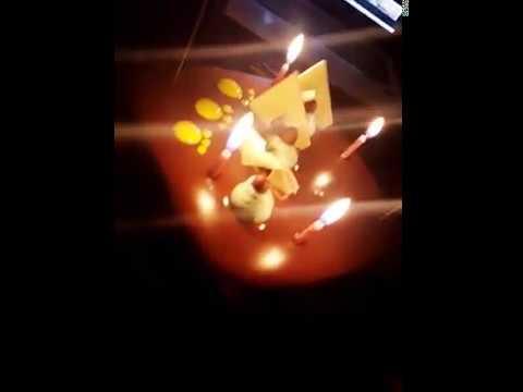عيد ميلاد سعيد عيد ميلاد حبيبي عيد ميلاد تويتر عيد ميلادك عيد