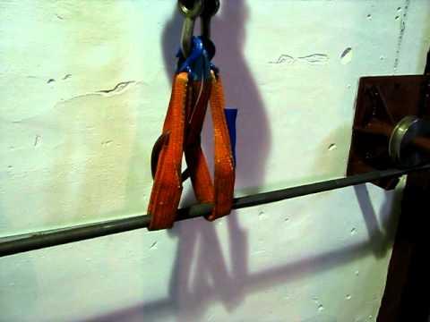Круглый прокат конструкционный сталь 38хс круг 38хс ∅70, ∅80, ∅90. Круг 60с2хфа ∅22, ∅36 мм. Диаметр 57 мм, объём 13,90 т цена 53 000 руб/ т.
