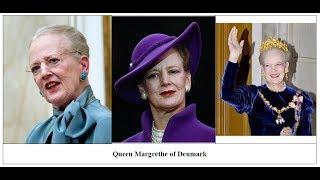 Transvestigation - Royalty, CEO's, Feminist Icons (Jeremy James)