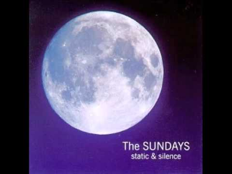 Клип The Sundays - Monochrome