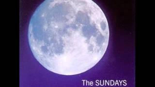 The Sundays   Monochrome