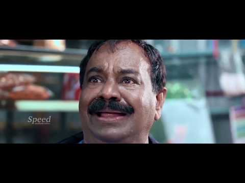 new-superhit-tamil-family-revenge-movie- -latest-tamil-entertainment-movie-scenes -must-watch