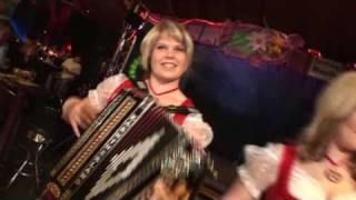 Fingerl Flitzer - Happy Lieder im Waidler Sound