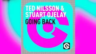 Ted Nilsson & Stuart Ojelay - Going Back