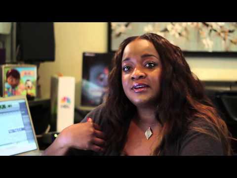 VO Studio:  Kimberly Brooks