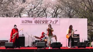 井の頭フォーキーズ OFFICIAL WEBSITE http://www.inogashira-folkys.ne...