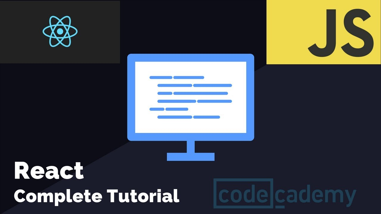 React and CodeCademy Day 11 - Advanced React: Style