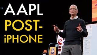 apple-s-post-iphone-doom