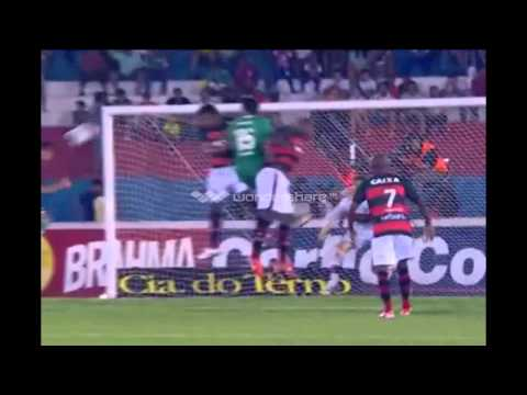 Alan Kardec SOME GOALS 2013-2014 Welcome to SPFC