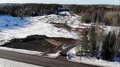 Vuokra-Asunnot Nurmijärvi