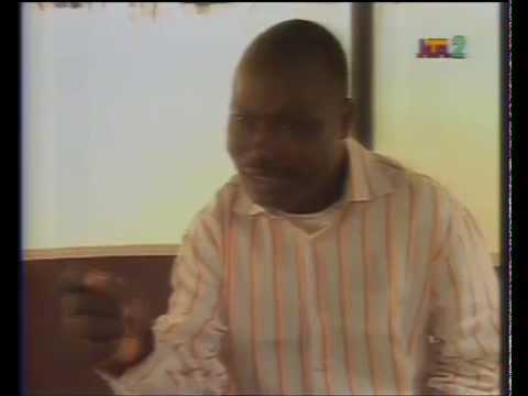 NTA2 LAGOS Live Streaming