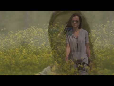Nika Karch - In my head